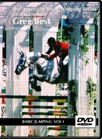 american-show-jumping-series-vol-i-basic