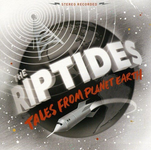 riptides-tales-from-planet-earth