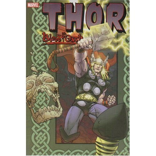 michael-avon-oeming-thor-blood-oath-hc