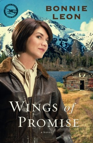 Bonnie Leon Wings Of Promise