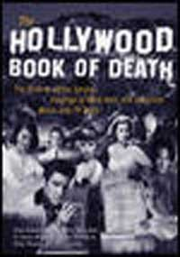 james-robert-parish-the-hollywood-book-of-death