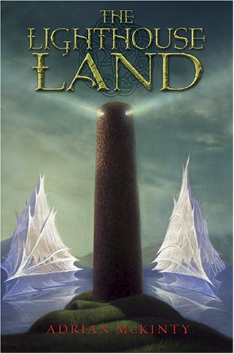 adrian-mckinty-the-lighthouse-land