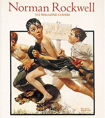 christopher-finch-norman-rockwell