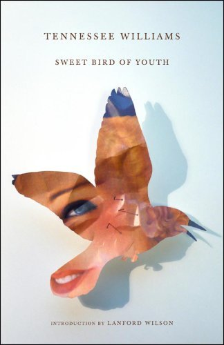 tennessee-williams-sweet-bird-of-youth-revised