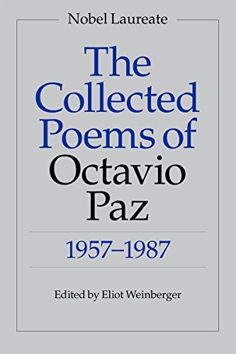 octavio-paz-the-collected-poems-of-octavio-paz-1957-1987-bilingual