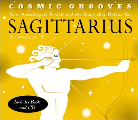 jane-hodges-cosmic-grooves-sagittarius-your-astrological-prof