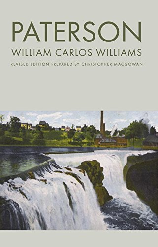 william-carlos-williams-paterson-0002-editionrevised