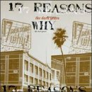 seventeen-reasons-why-dark-years