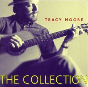 tracy-moore-collection