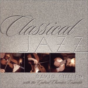 david-cullen-classical-jazz