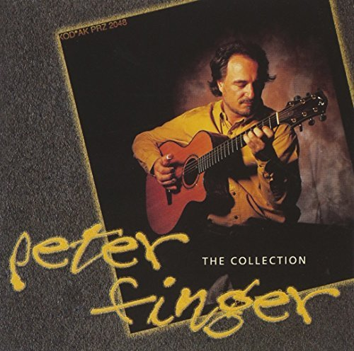 peter-finger-collection