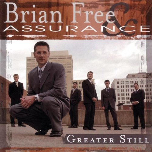 brian-free-assurance-greater-still