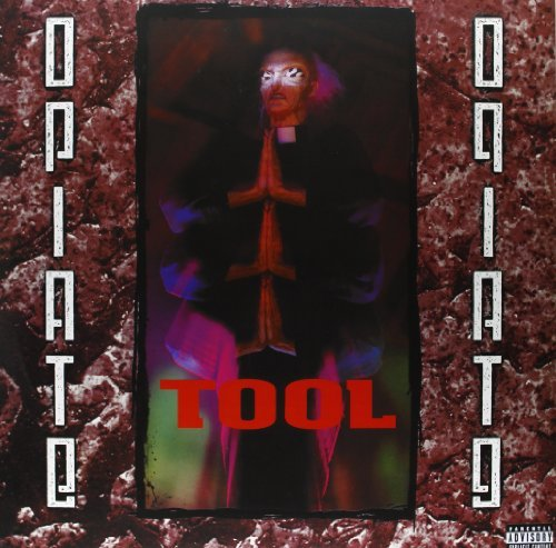 Tool Opiate Explicit Version