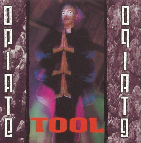 tool-opiate-explicit-version