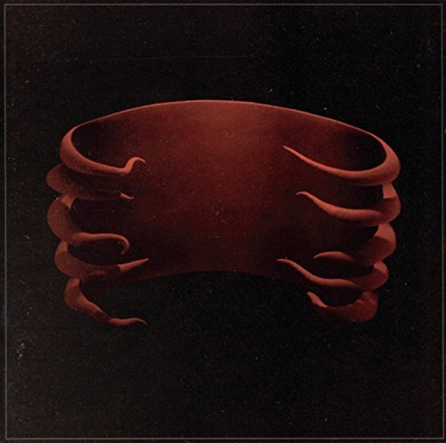 Tool Undertow Explicit Version