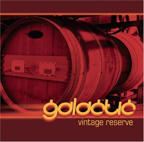 galactic-galactic-vintage-reserve