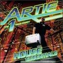 Artie The One Man Party House Essentials House Essentials