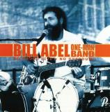 Abel Bill One Man Band