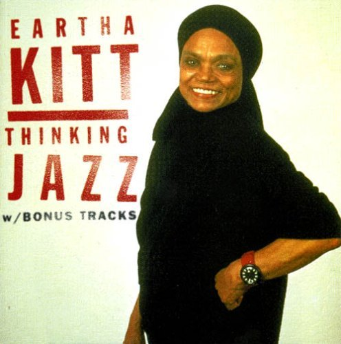 eartha-kitt-thinking-jazz