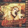 Hedwig & The Angry Inch Soundtrack Explicit Version