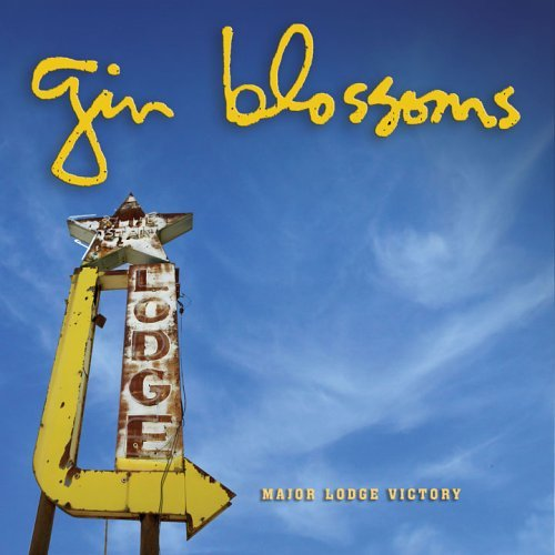 gin-blossoms-major-lodge-victory