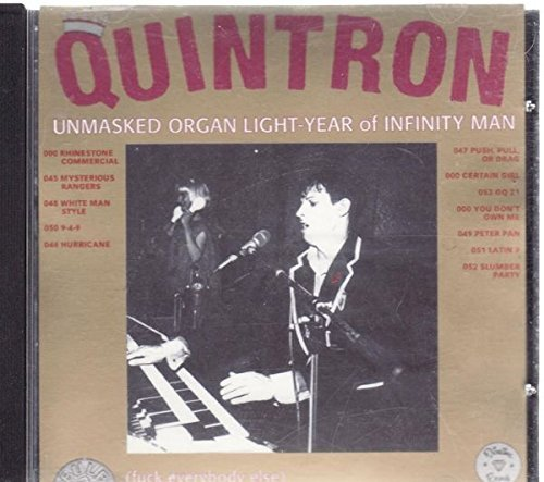 quintron-unmasked-organ-light-year-of-i