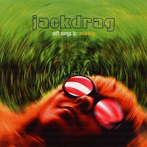 Jack Drag Soft Songs Lp Avaiting