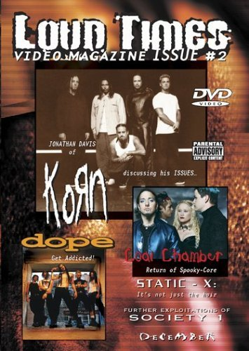 loud-times-video-magazine-vol-2-clr-nr-video-magazine