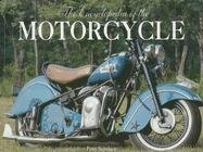 Peter Henshaw Encyclopedia Of The Motorcycle The