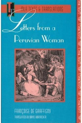 david-kornacker-letters-from-a-peruvian-woman
