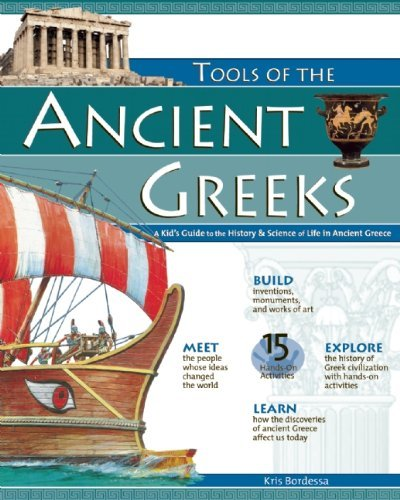 kris-bordessa-tools-of-the-ancient-greeks-a-kids-guide-to-the-history-science-of-life-in