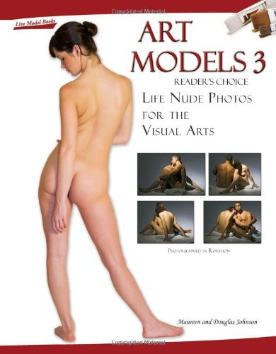 johnson-douglas-johnson-maureen-art-models-3