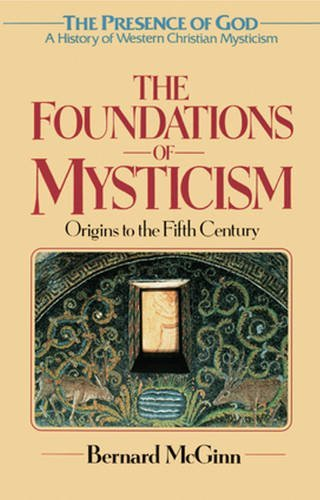 bernard-mcginn-the-flowering-of-mysticism-men-and-women-in-the-new-mysticism-1200-1350