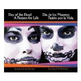 Mary J. Andrade Day Of The Dead A Passion For Life