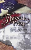Reid Lance Rosenthal Threads West
