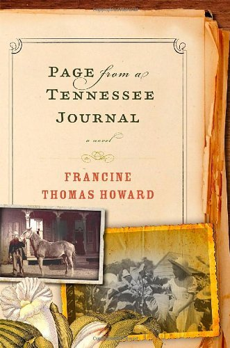 francine-thomas-howard-page-from-a-tennessee-journal
