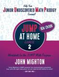 John Mighton Jump At Home Grade 2 Worksheets For The Jump Math Program