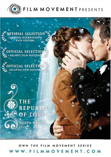 Republic Of Love Republic Of Love Ws Nr