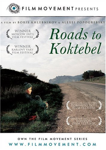 roads-to-koktebel-roads-to-koktebel-nr
