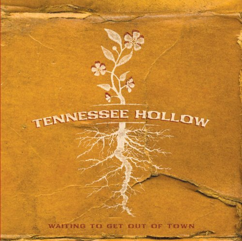 tennessee-hollow-waiting-to-get-out-of-town