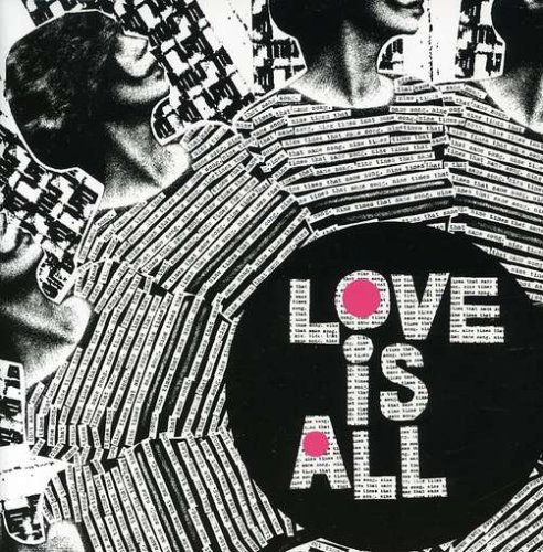 love-is-all-nine-times-that-same-song-incl-bonus-cd