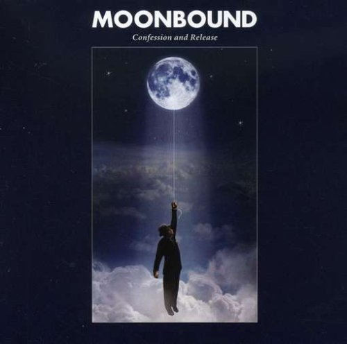 moonbound-confession-release