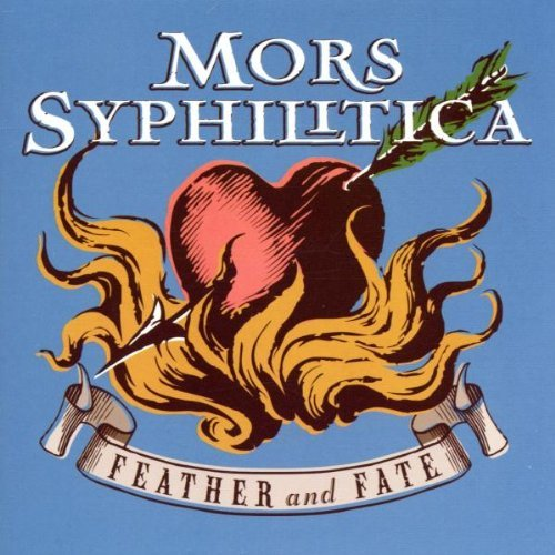 mors-syphilitica-feather-fate