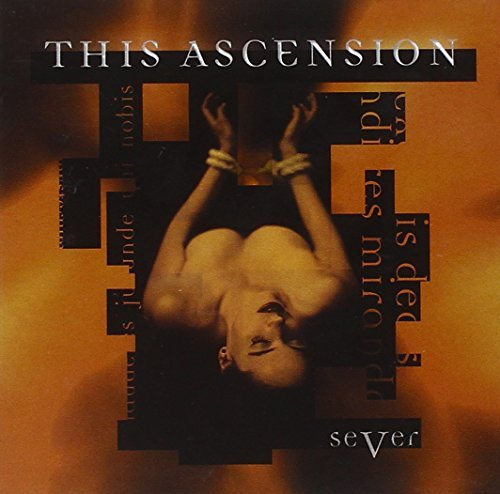 this-ascension-sever