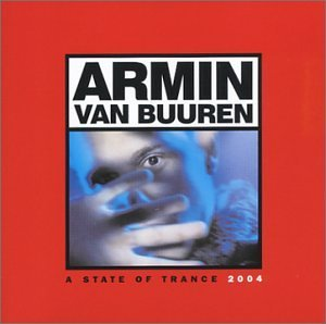 armin-van-buuren-state-of-trance-2004-2-cd-set