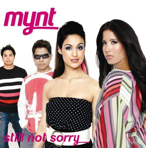 mynt-still-not-sorry