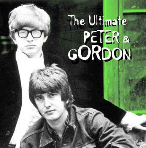 peter-gordon-ultimate-peter-gordon