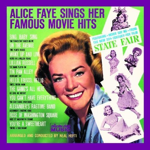 alice-faye-sings-her-great-movie-hits
