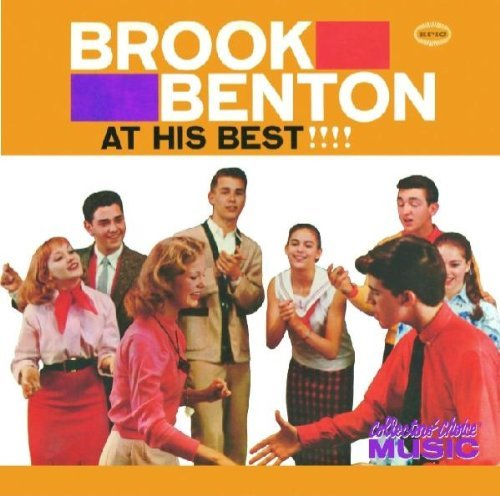 brook-benton-at-his-best
