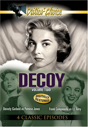 Decoy Vol. 2